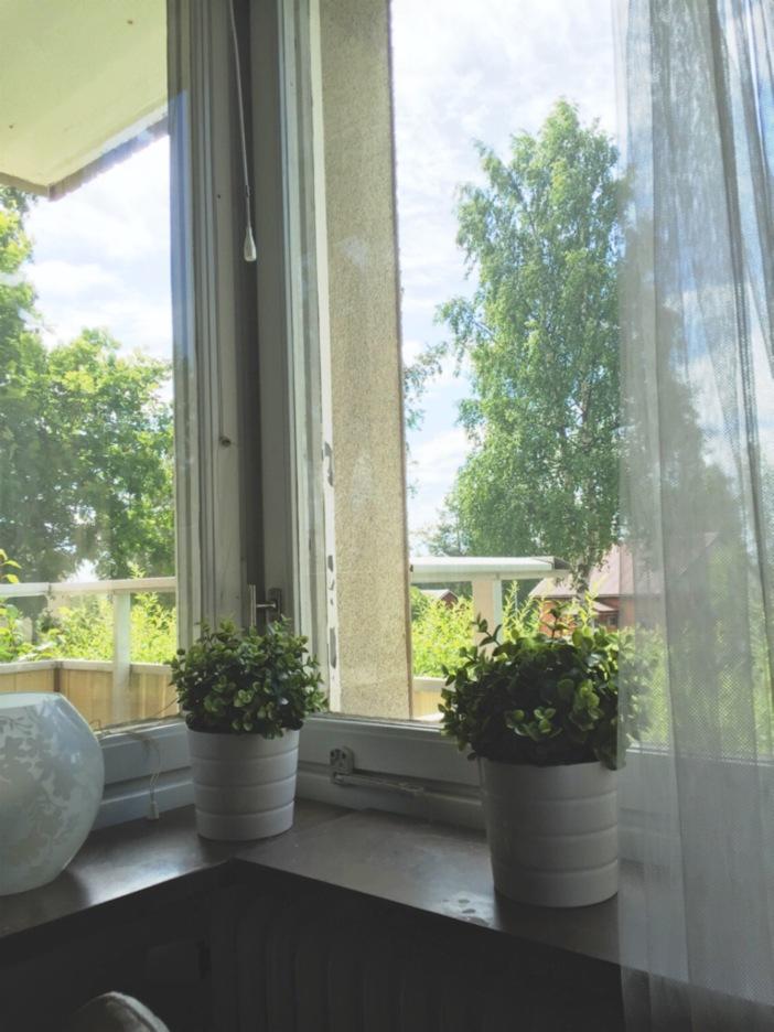 Att flytta hemifrån | TIPS