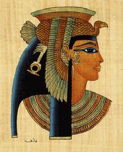244-Cleopatra