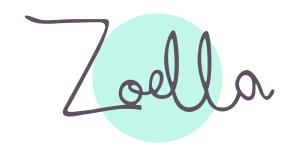 zoella-social-card-wt.png