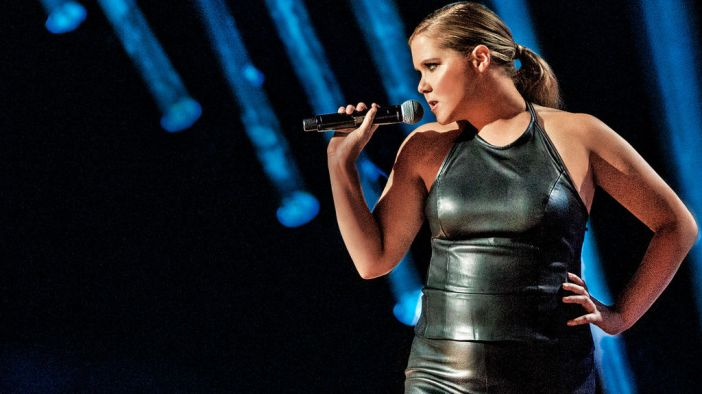 amy-schumer-leather-special