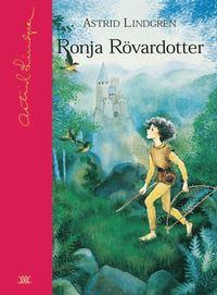 9789129657517_200x_ronja-rovardotter