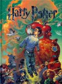 J_K_Rowling__Harry_Potter_och_de_vises_sten
