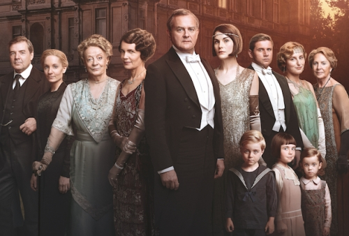 downton-abbey-movie-teaser-image.jpg