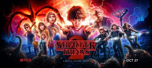 stranger-things-poster.jpg