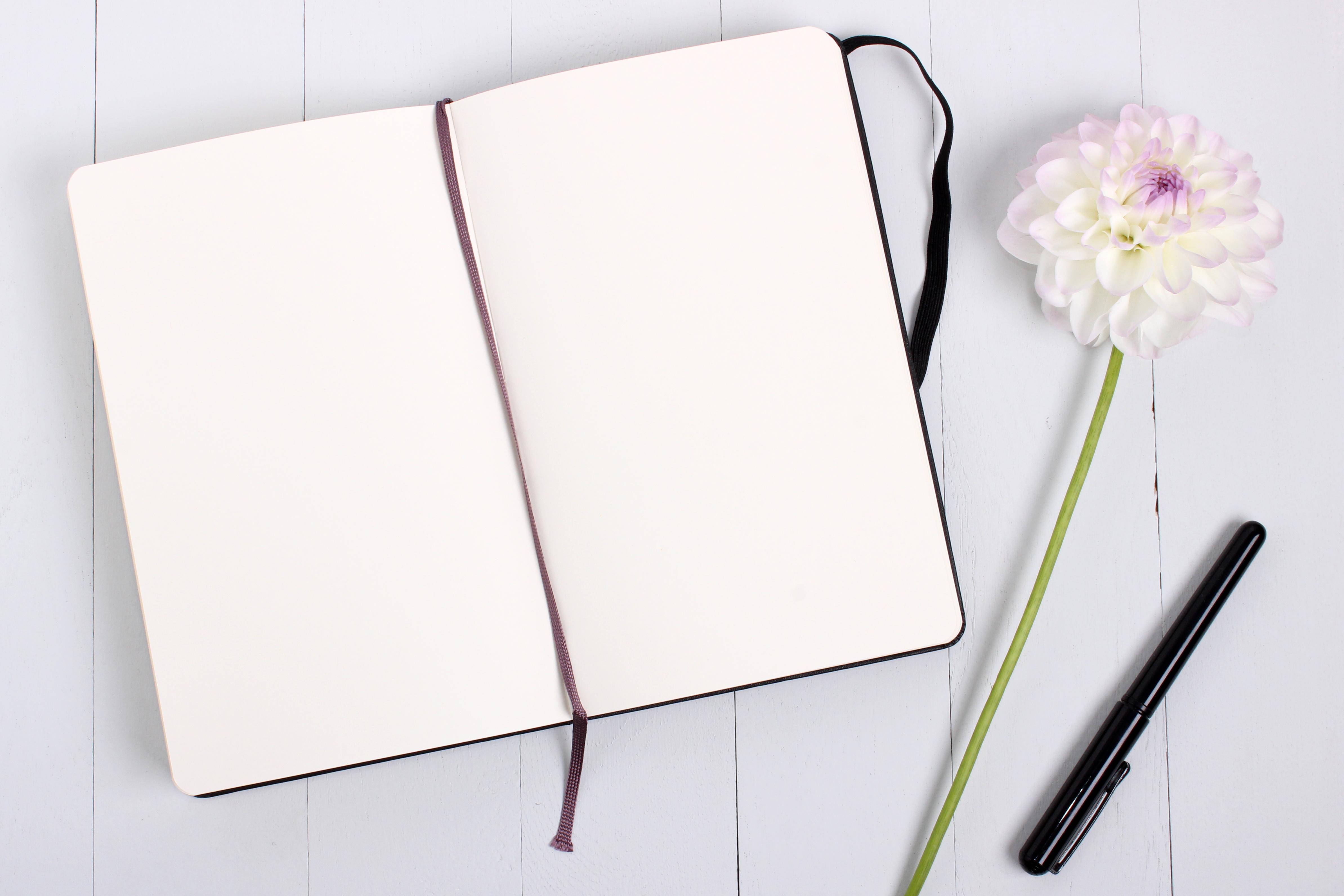 Canva - Notebook And Black Ballpoint Pen.jpg