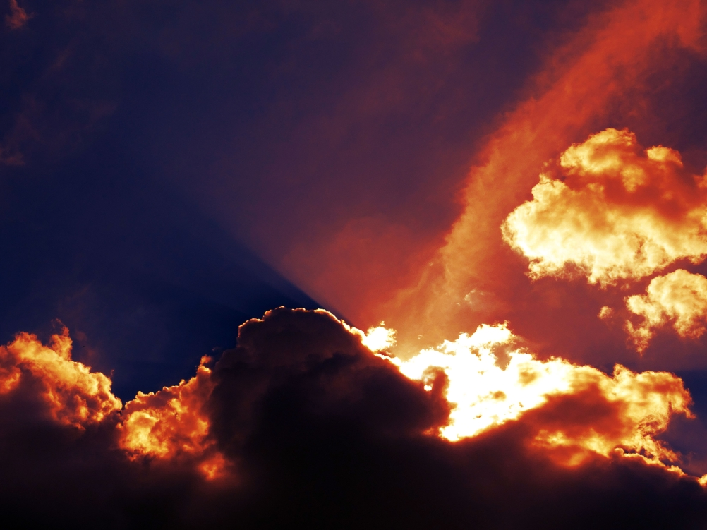 Canva - Clouds at Sunset.jpg
