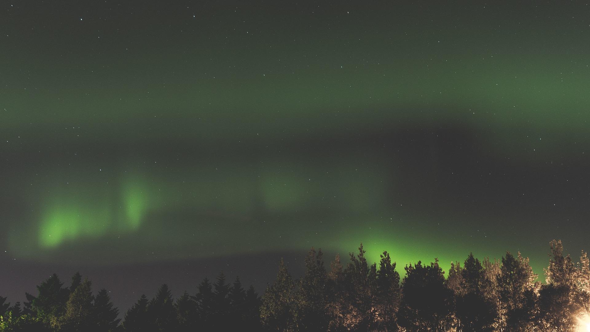 aurora-2603914_1920